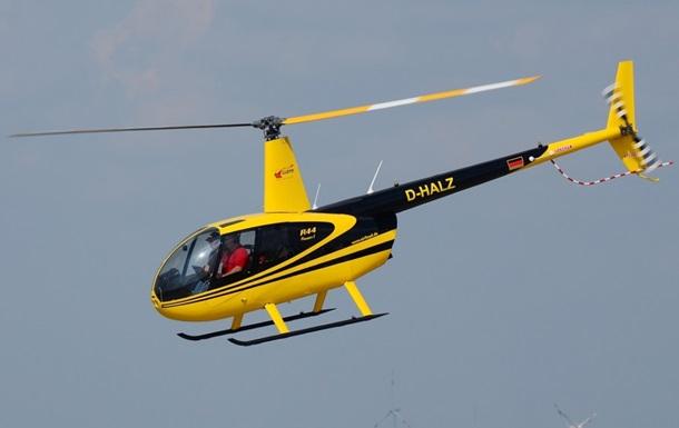 Купить вертолет, самолет