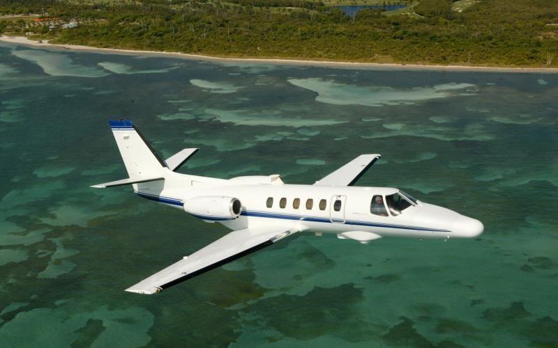 Чем могут быть полезны авиационные брокеры