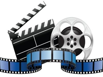 Свежий промо-ролик Cofrance, опубликованный на официальном сайте компании aviav.ru, набрал с момента публикации более 18 тысяч просмотров.