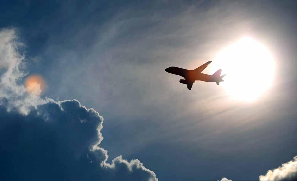 Бизнес в воздухе: насколько это реально