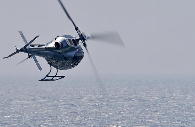 Флот западных гражданских вертолетов к 2026 году составит 32 тысячи бортов