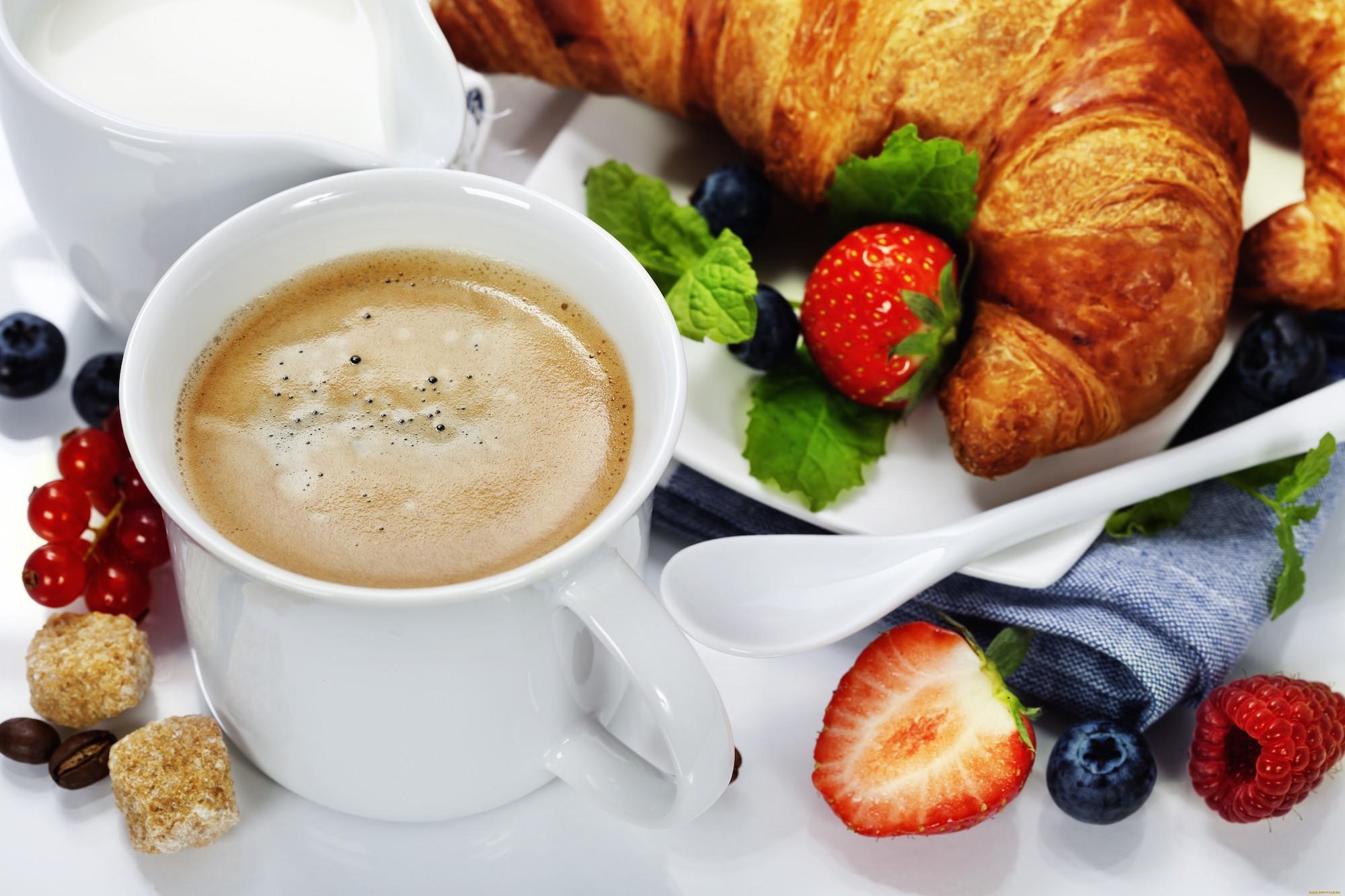 Топ 3 деликатесов французской кухни