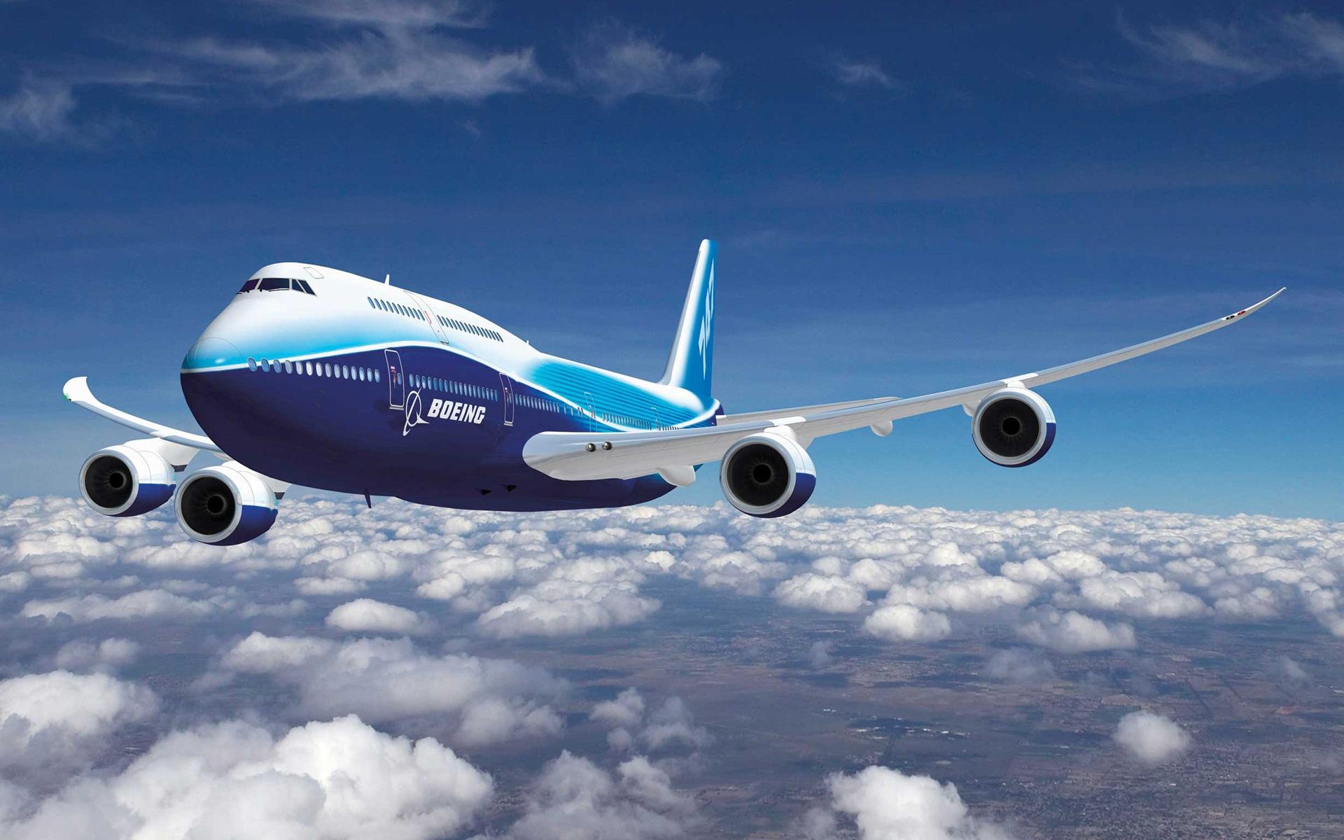 Тенденции и изменения на французском рынке малой авиации
