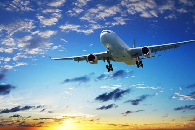 Авиационный жаргон, или Как говорят летчики